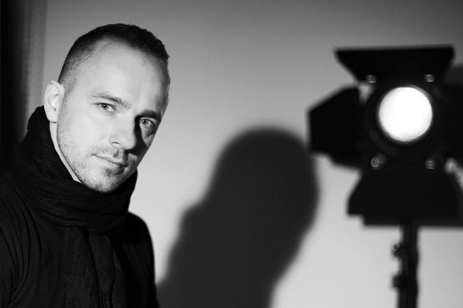 Bogusław Barnaś - Założyciel, BXBstudio - sylwetka osoby z branży architektonicznej