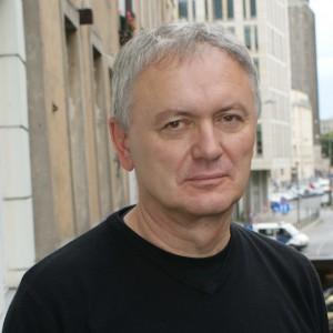 Bogdan Kulczyński