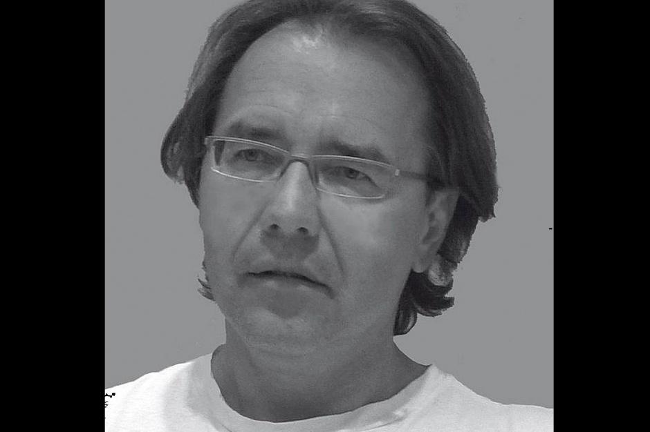 Mirosław Jednacz - Założyciel,  Jednacz Architekci - sylwetka osoby z branży architektonicznej