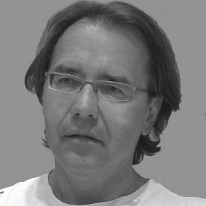 Mirosław Jednacz