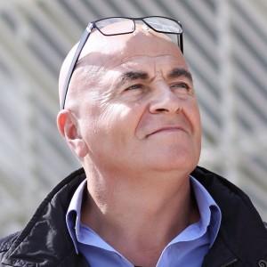 Piotr  Łabowicz-Sajkiewicz