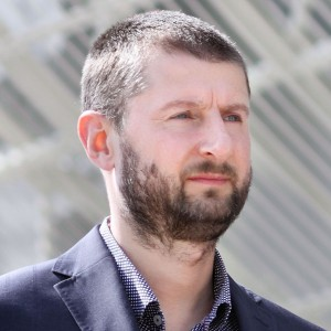Marcin Kulpa