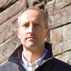 Jarosław Kutniowski