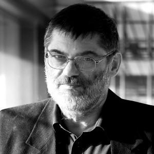Jerzy Szczepanik-Dzikowski