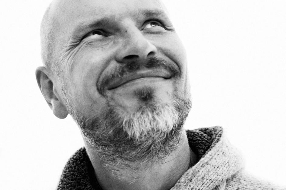 Marek Moskal - partner i wspólnik, JEMS Architekci - sylwetka osoby z branży architektonicznej