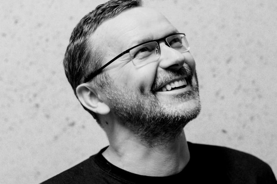 Andrzej Sidorowicz - partner i wspólnik, JEMS Architekci - sylwetka osoby z branży architektonicznej