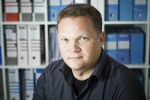 Przemysław Kokot