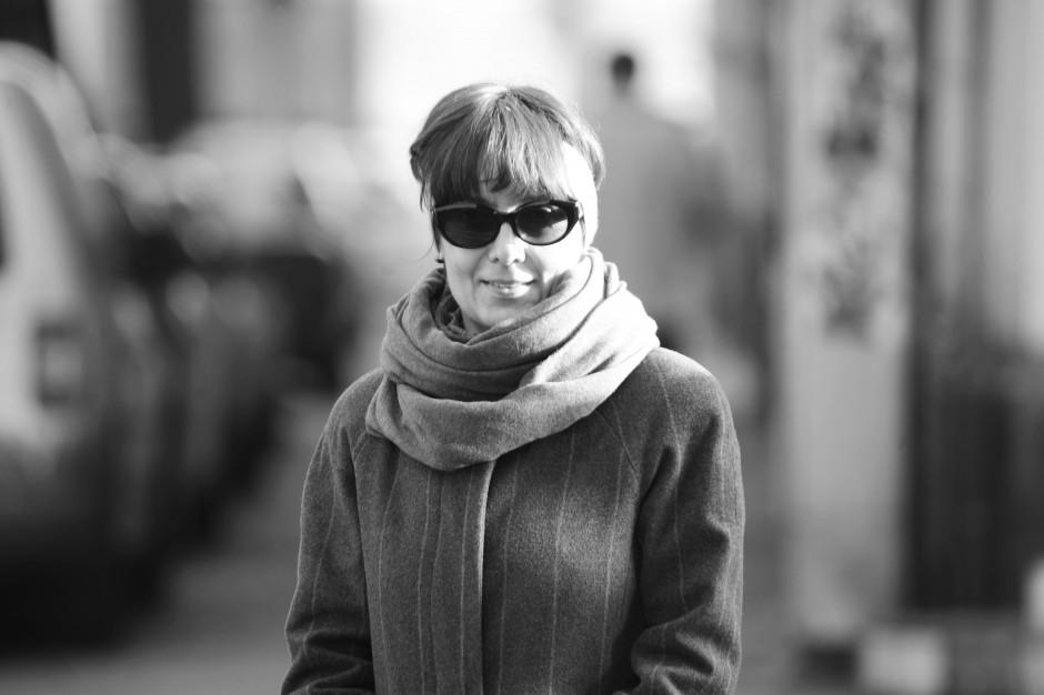 Katarzyna Weiss - Projektant, Pracownia Architektoniczna 1997 sp. z o.o. - sylwetka osoby z branży architektonicznej
