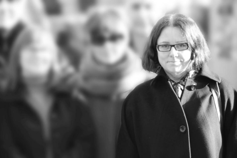 Aleksandra Kornecka - Projektant, Pracownia Architektoniczna 1997 sp. z o.o. - sylwetka osoby z branży architektonicznej