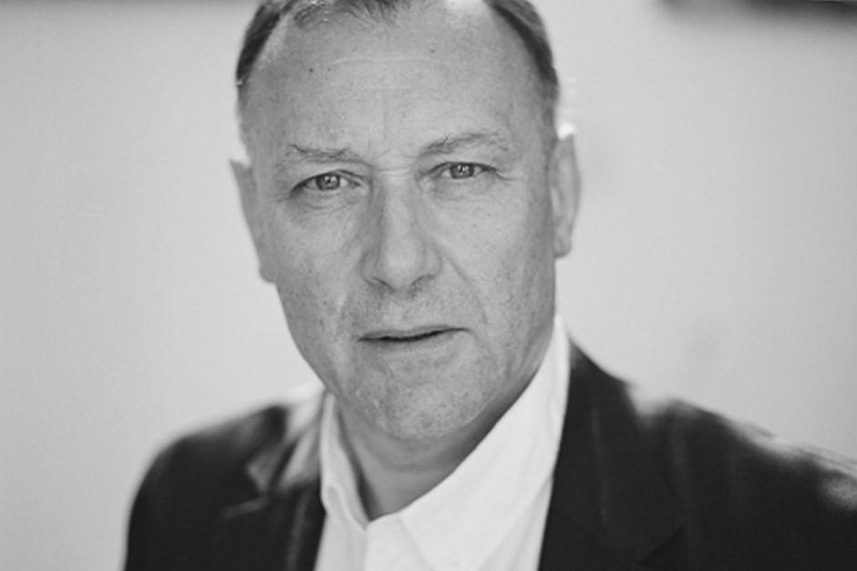 Andrzej Bulanda - Prezes Zarządu, Projektant, BULANDA MUCHA Architekci - sylwetka osoby z branży architektonicznej