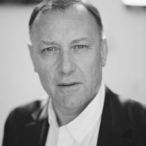 Andrzej Bulanda