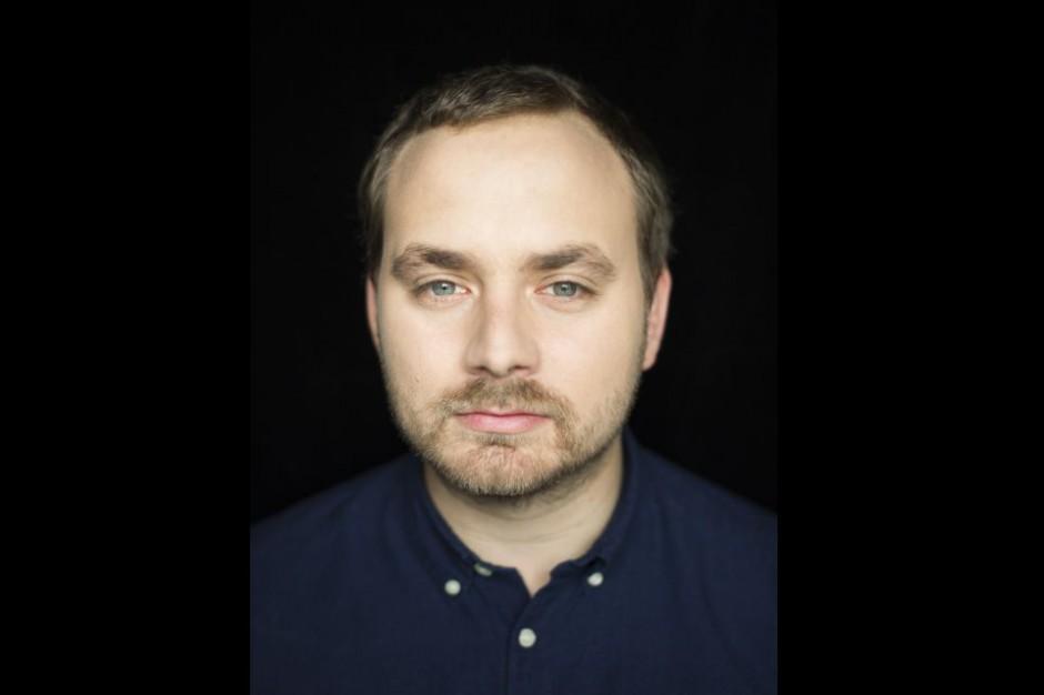 Hugon Kowalski - Właściciel, UGO architecture - sylwetka osoby z branży architektonicznej