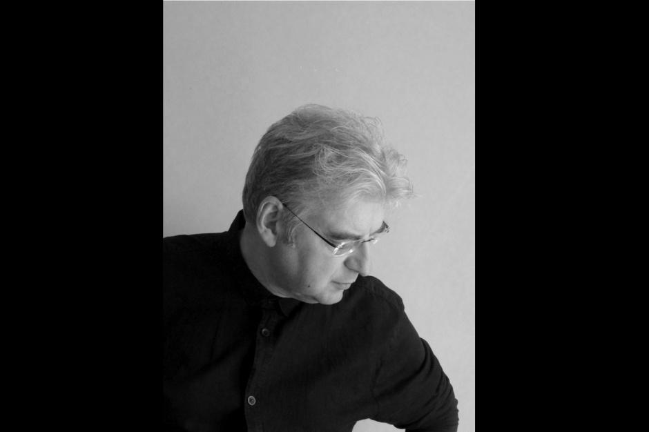 Jacek Grabowski - Prezes, Generalny Projektant , AGG – Architekci Grupa Grabowski Sp. z o.o.  - sylwetka osoby z branży architektonicznej