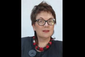 Anna Grabowska