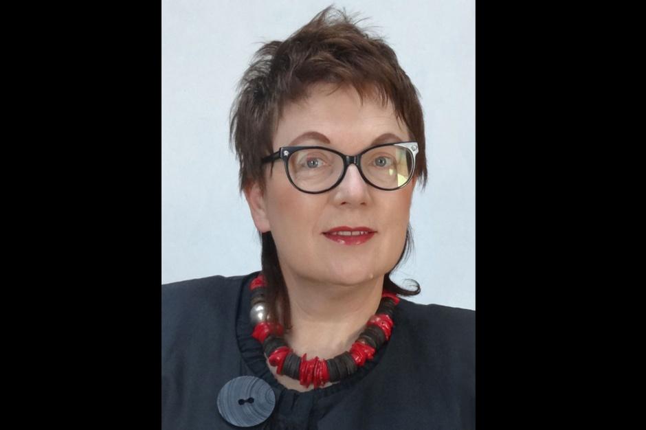 Anna Grabowska - Wiceprezes, Generalny Projektant, AGG – Architekci Grupa Grabowski Sp. z o.o.  - sylwetka osoby z branży architektonicznej
