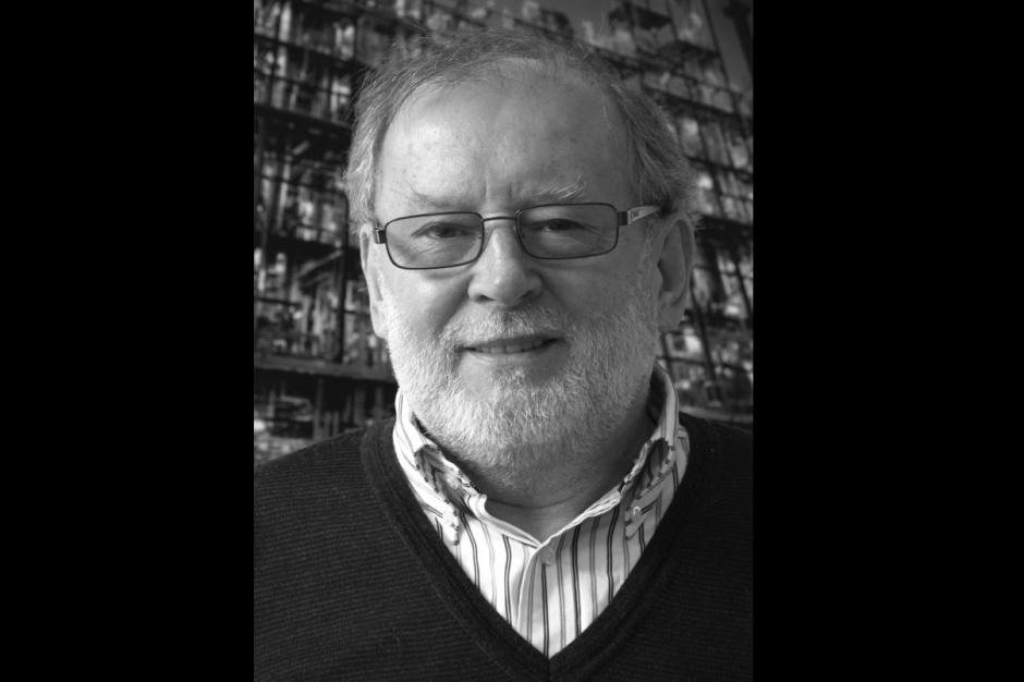 Andrzej Hubka - Właściciel, Autorska Pracownia Architektury  HUBKA - sylwetka osoby z branży architektonicznej
