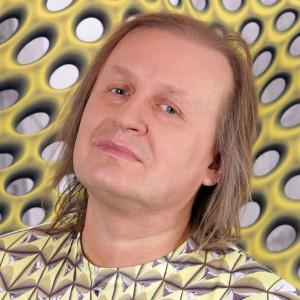 Przemysław Stopa