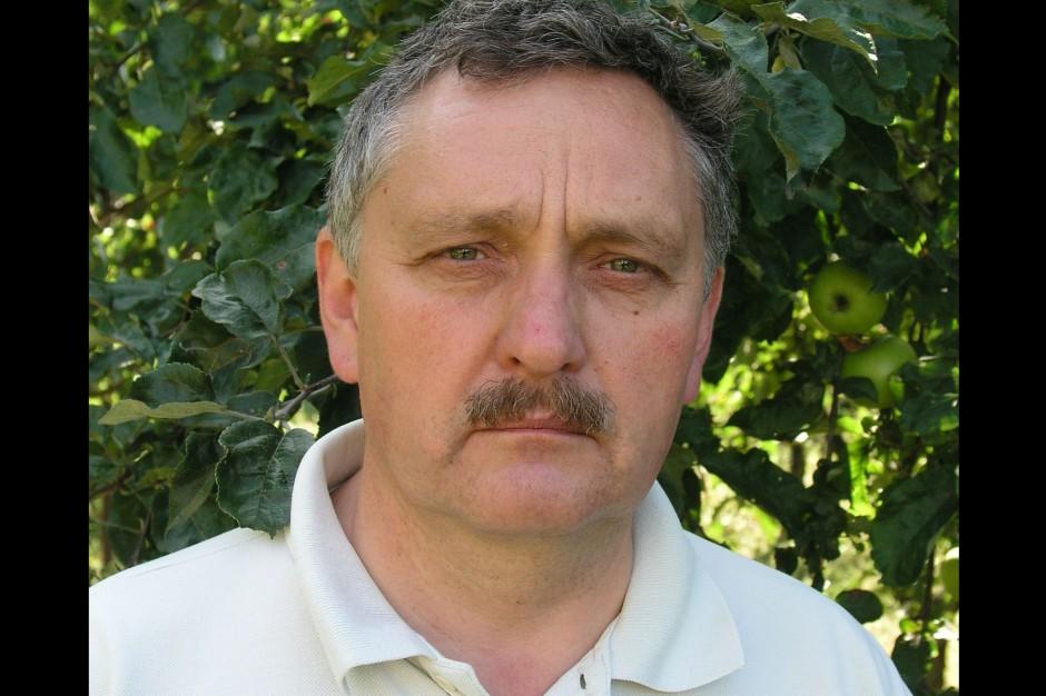 Jacek Bułat - Projektant, właściciel, Autorska Pracownia Architektoniczna – Jacek Bułat - sylwetka osoby z branży architektonicznej