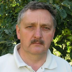 Jacek Bułat