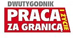 pracaizycie.pl