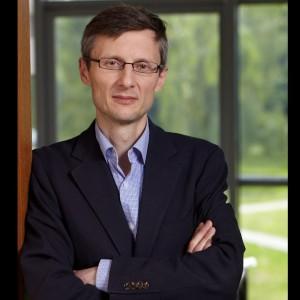 Maciej M. Mycielski