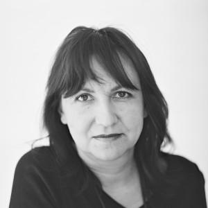 Ewa Pruszewicz-Sipińska