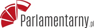 PTWP - parlamentarny.pl
