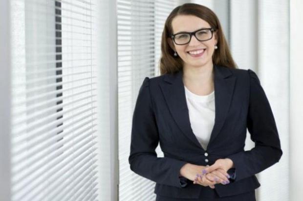 Ewa  Szmidt-Belcarz - prezes zarządu , Empik Sp. z o.o. - sylwetka osoby z branży FMCG/handel/przemysł spożywczy