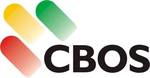 Sondaż CBOS: wybory parlamentarne - poparcie partii politycznych i kandydatów