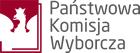 Sondaż Państwowa Komisja Wyborcza: wybory parlamentarne 2015 - poparcie partii politycznych