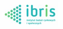 Sondaż IBRiS : wybory parlamentarne - poparcie partii politycznych i kandydatów