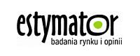 Sondaż ESTYMATOR: wybory parlamentarne - poparcie partii politycznych i kandydatów