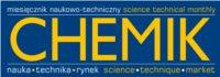 Miesięcznik Chemik
