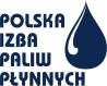 www.paliwa.pl