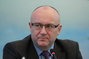Krzysztof Sędzikowski