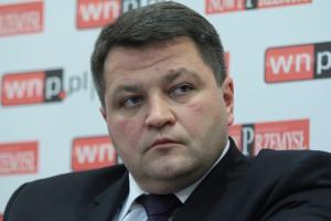 Marcin Sutkowski