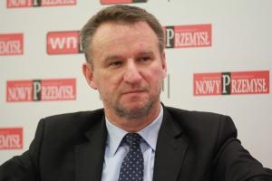 Michal  Heřman