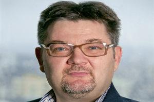 Maciej Wojciechowicz