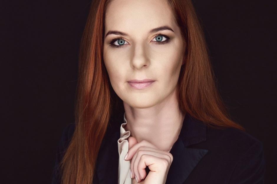 Agnieszka Kalinowska-Sołtys - Dyrektor, APA Wojciechowski Sp. z o.o. - sylwetka osoby z branży architektonicznej