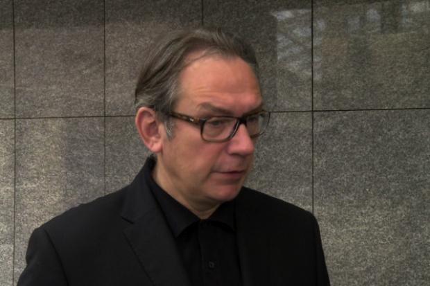 Cezary Stypułkowski  - prezes zarządu, mBank - sylwetka osoby