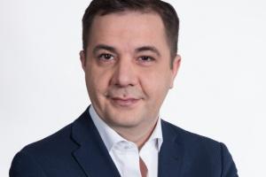Dragos Constantinescu