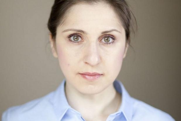 Katarzyna Kazior - prezes zarządu, Frisco.pl - sylwetka osoby z branży FMCG/handel/przemysł spożywczy