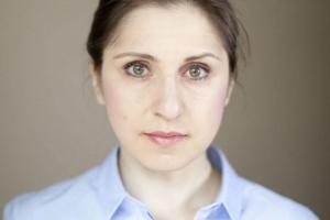 Katarzyna Kazior