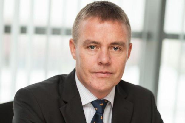 Kent  Petersen - dyrektor generalny, Netto Polska - sylwetka osoby z branży FMCG/handel/przemysł spożywczy