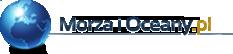 www.morzaioceany.com.pl