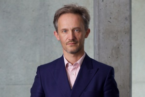Michał  Wuczyński