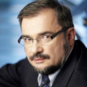 Wiesław Nowak - ZUE - prezes zarządu