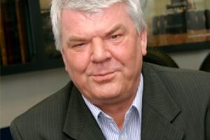 Stanisław  Cieszkowski