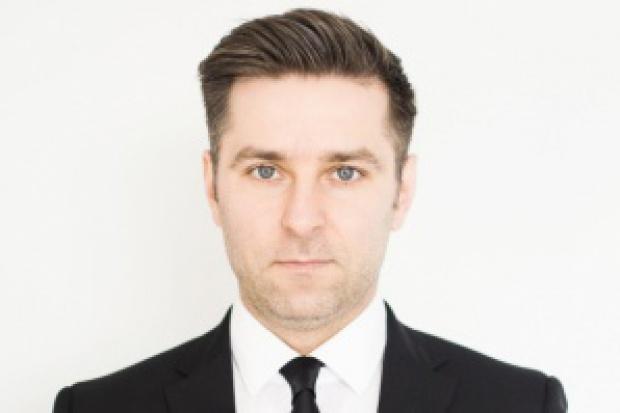 Karol  Zarajczyk  - prezes zarządu, Ursus SA - sylwetka osoby