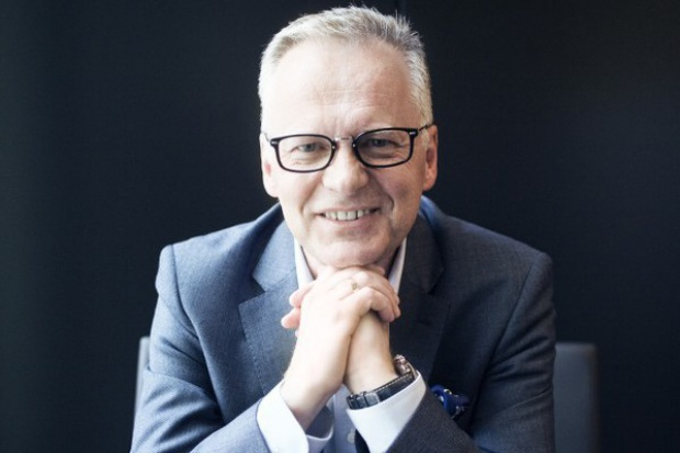 Adam Góral - prezes zarządu,  Asseco Poland  - sylwetka osoby
